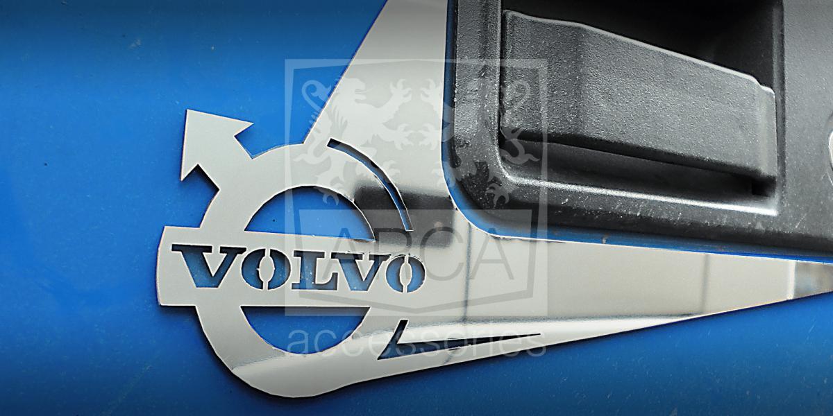 Volvo FH / FM / VNL